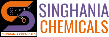 Singhania Chemicals